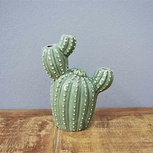 Cactus Berrel Decorativo
