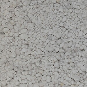 Perlita Expandida - PAC 3 -10mm - 100 gr