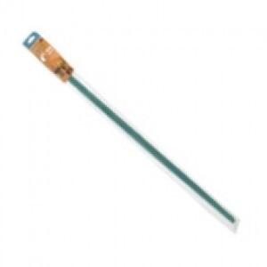 Tutor PVC Moldável 4 peças - 80 cm - Dura Plus