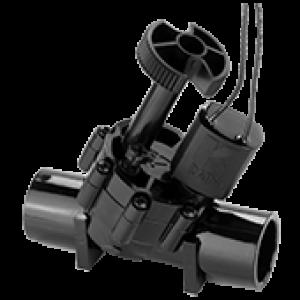 "Válvula 1"" BSP sem controle de fluxo - Pro 100 - K-rain"