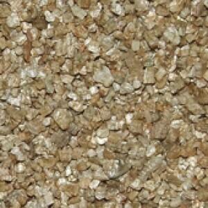 Vermiculita - Fina - 500 gramas