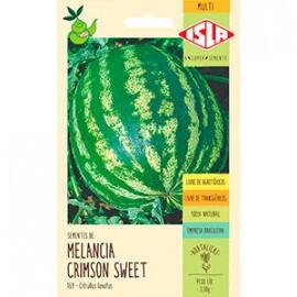 Melancia Crimson Sweet 3,5g (Ref 169)