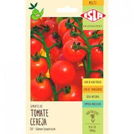 Tomate Cereja Vermelho (Ref 261)