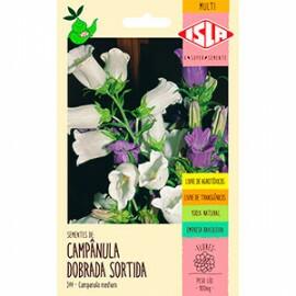 Campanula Sortida (Ref 344)
