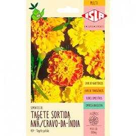Tagete Sortida Anã 0,3g (Ref 454)