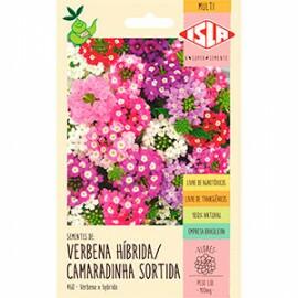 Verbena Sortida 0,1g (Ref 460)