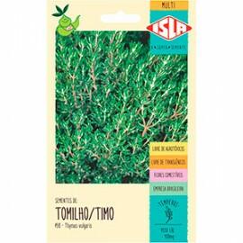 Tomilho (0,1g) - Ref 498