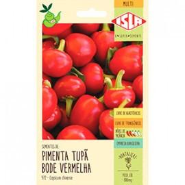 Pimenta Tupã Bode Vermelha (Ref 972)