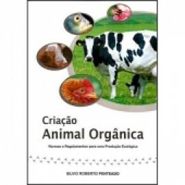 Criação Animal Orgânica