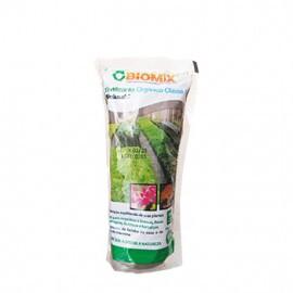 Biokashi - Bokashi - Fertilizante Orgânico Classe A - 150g