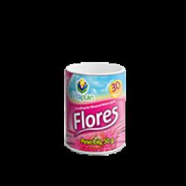 Fertilizante Flores - Pastilhas - 50g
