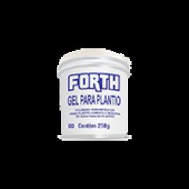 Forth Gel para Plantio - 250 g