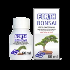 Forth Bonsai 60 ml