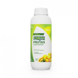 Forth Frutas - Fertilizante - Concentrado - 1 Litro