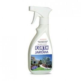 Forth Jardim - Fertilizante Pronto Uso 500 ml