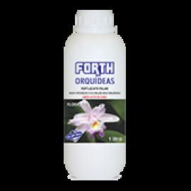 Forth Orquídeas Floração - Fertilizante - 1 Litro