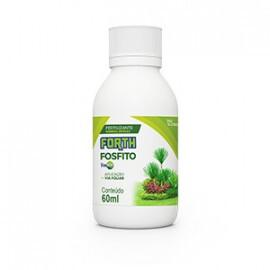 Forth Fosfito Fosway - Fertilizante - 60 ml