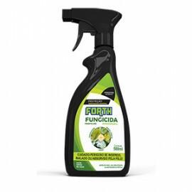 Forth Fungicida - Pronto Uso 500 ml