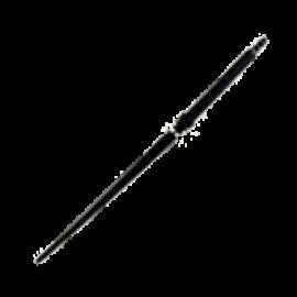 Gotejador Espeto  1,4 - 3,2 L/h para tubo 4/7  - 10 unts - DSU2  - Elgo