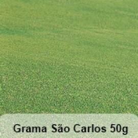 Grama São Carlos - 50g