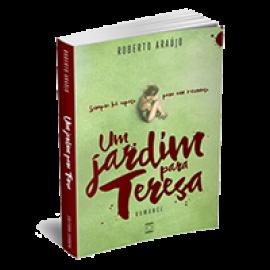 Um Jardim para Teresa