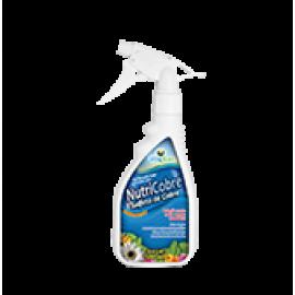NutriCobre Pronto Uso - 500 ml - Vitaplan