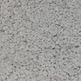 Perlita Expandida - PAC 1 -10mm - 600 gr