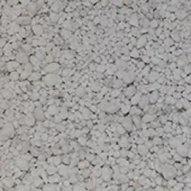 Perlita Expandida - PAC 3 -10mm - 300 gr
