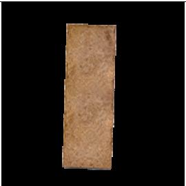 Placa de Fibra de Coco - 60x20 cm