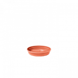 Prato N01 (2,5 x 11,7 cm) - Cor Cerâmica