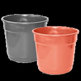 Vaso Plástico Nº 03,5