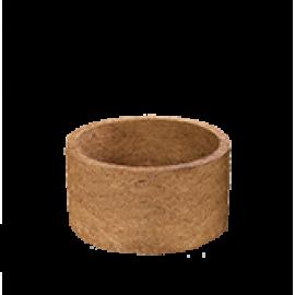 Vaso Redondo Nutricoco - N02 - 1,3 L