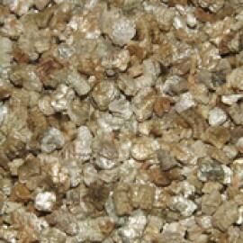 Vermiculita - Média - 100 Litros