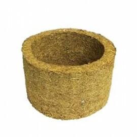 Xaxim de Palmeira - Vaso Médio
