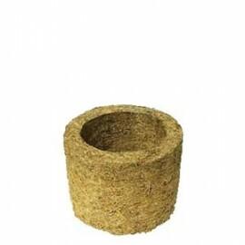 Xaxim de Palmeira - Vaso Pequeno