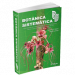 Botânica Sistemática - 3ª Edição