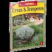 Manual Natureza de Ervas & Temperos