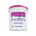 Forth Flores  Fertilizante NPK 06-18-12 + 9 Nutrientes - 3 kg