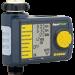 Temporizador Timer eletrônico AquaTimer - 3035 - Melnor