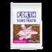 Forth Substrato Para Orquídeas - 1 kg