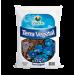 Terra Vegetal - 1,5 kg