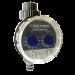 Temporizador Timer eletrônico - NEA1