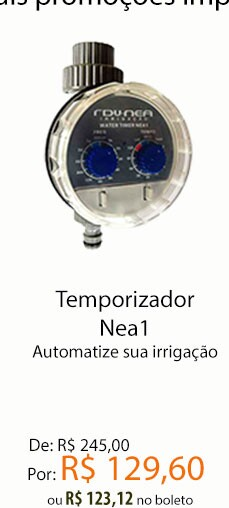 Timer NEA